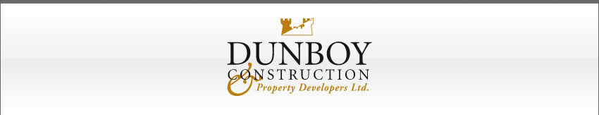 Dunboy Construction